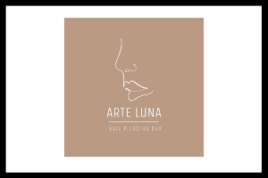 ARTE LUNA