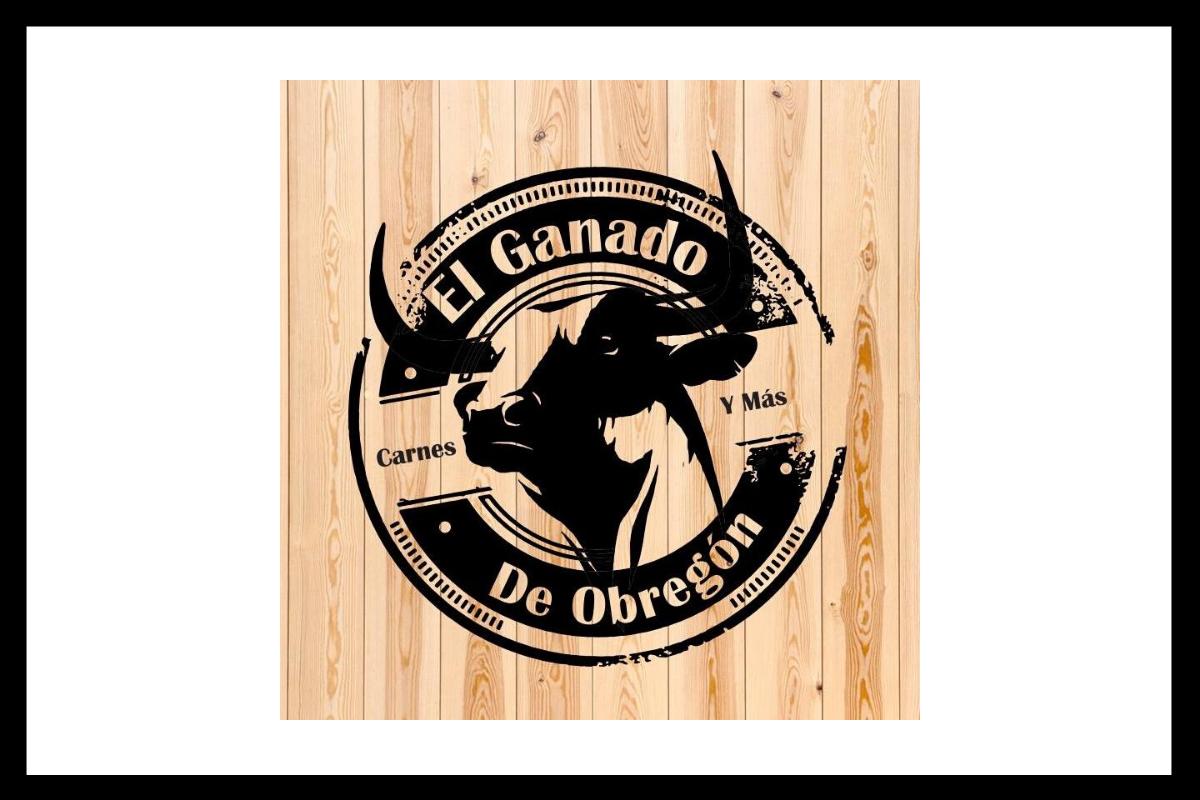 EL GANADO DE OBREGON