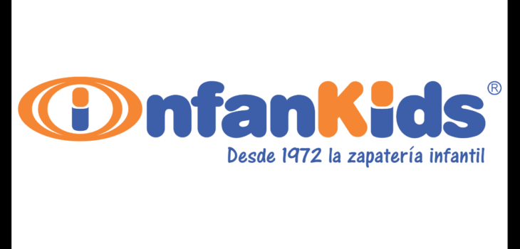 INFANKIDS