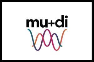 MU+DI