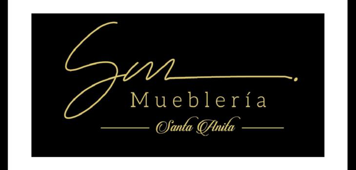 MUEBLERIA SANTA ANITA