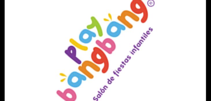 PLAY BANG BANG