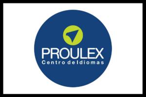 PROULEX